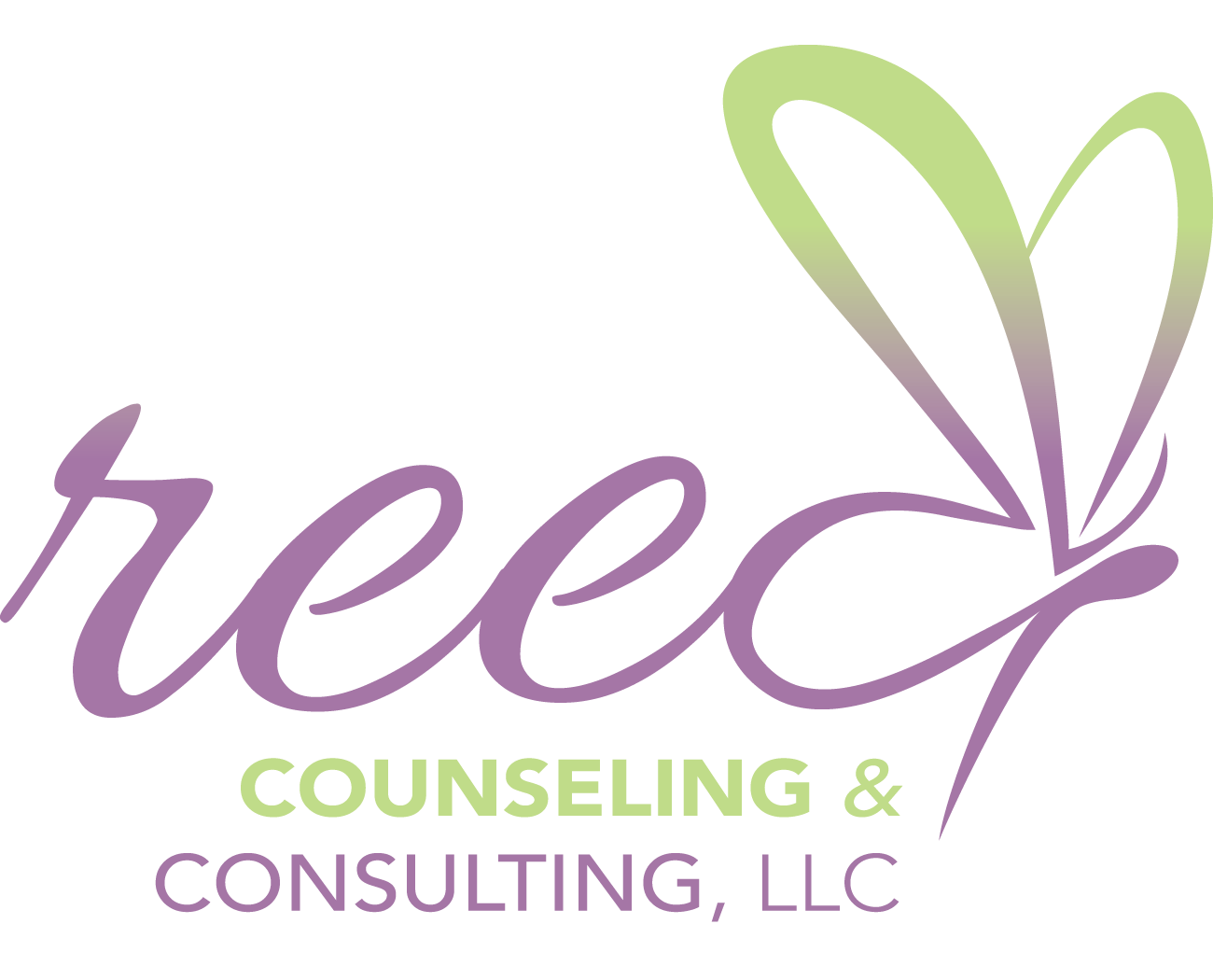 Reed Counseling And Consulting, LLC